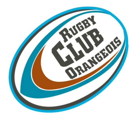 ORANGE PLANET RUGBY  - RCO